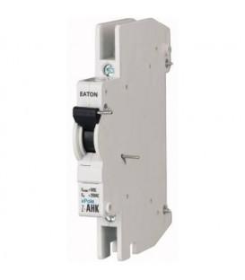 Kontakt pomocný EATON Z-AHK /Z7-EHK/ 248433