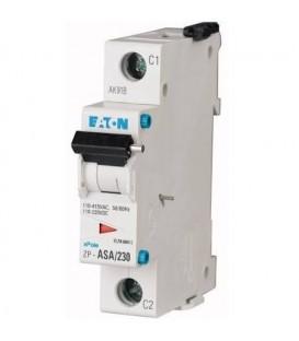 Vypínací spoušť EATON ZP-ASA/230 248439