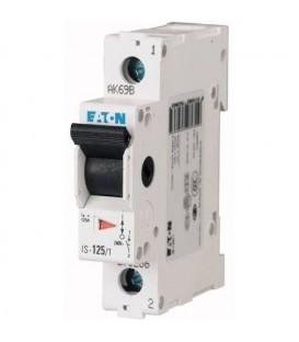 Instalační vypínač EATON IS-20/1 20A 276258