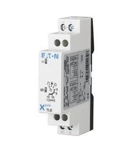 Schodišťový automat EATON TLK 16A s varováním před vypnutím 101066