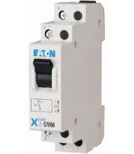 Instalační vypínač EATON Z-S/3S 3NO 16A 248334
