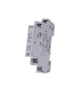 Pomocný kontakt EATON Z-HK 248432