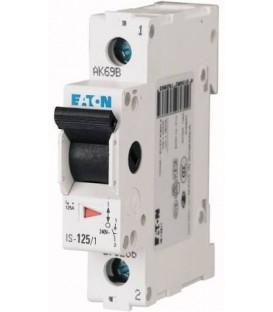 Instalační vypínač EATON IS-63/1 63A 276274