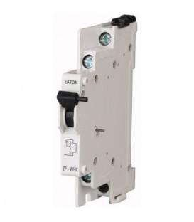 Kontakt pomocný EATON ZP-WHK 286053