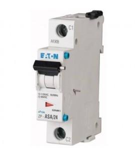 Vypínací spoušť EATON ZP-ASA/24 248438