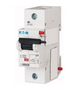 Vypínací spoušť EATON Z-LHASA/230 248442