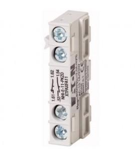 Kontakt pomocný EATON NHI-E-11-PKZ0 082882