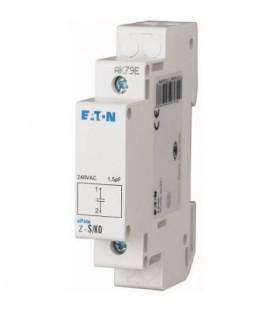 Kompenzační blok EATON Z-S/KO pro impulzové relé 270588