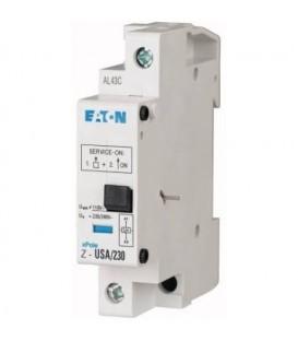 Vypínací spoušť na podpětí 230V bez zpoždění EATON Z-USA/230 248289