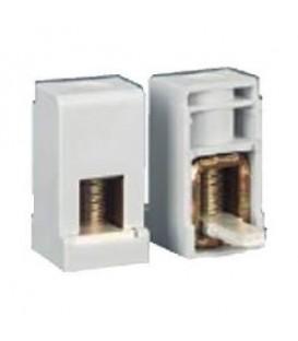 Připojovací svorka max. 35mm2 EATON Z-HA-EK/35 263960