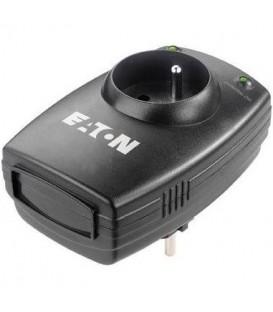 Přepěťová ochrana EATON Protection Box 1 FR 066706 000000003400790700