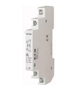 Pomocný kontakt EATON Z-LHK /LHK/ 248440