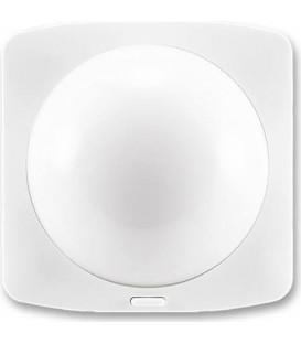 ABB Tango pohybové čidlo (kužel) bílá 3299A-A02100 B