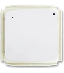 ABB Tango vysílač RF s RF 3299A-A11908 B bílá