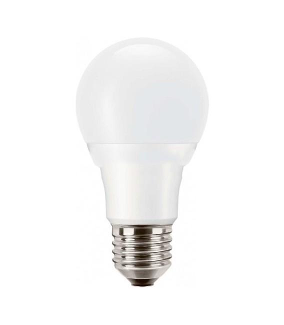 LED žárovka E27 PILA A67 FR 14W (100W) teplá bílá (2700K)