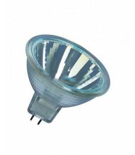 Halogenová žárovka Osram DECOSTAR 51S 44860 WFL 20W 12V GU5,3 36