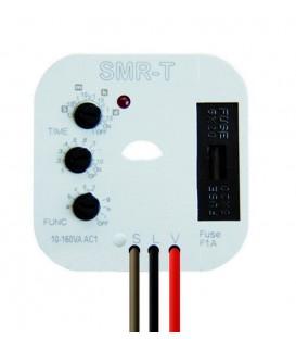 Super-multifunkční časové relé SMR-T AC 230V