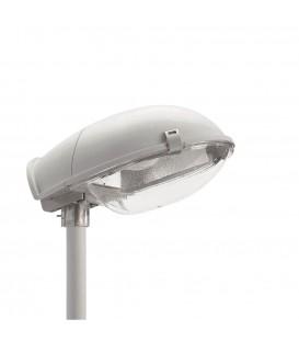 Svítidlo Philips MALAGA SGS101 SON(T) 70W II E27