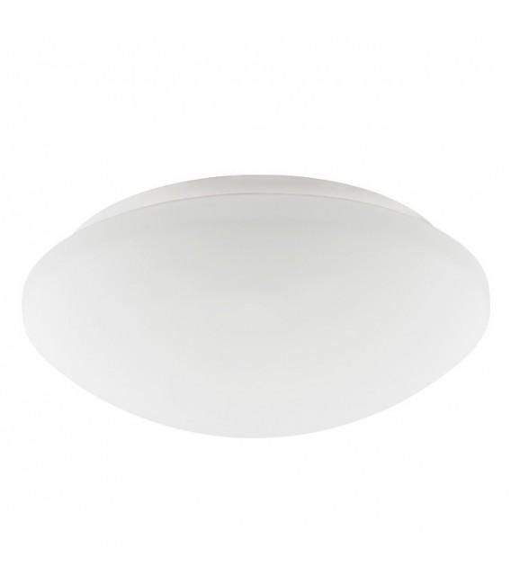 Svítidlo s čidlem PIRES DL-60O Kanlux 08810