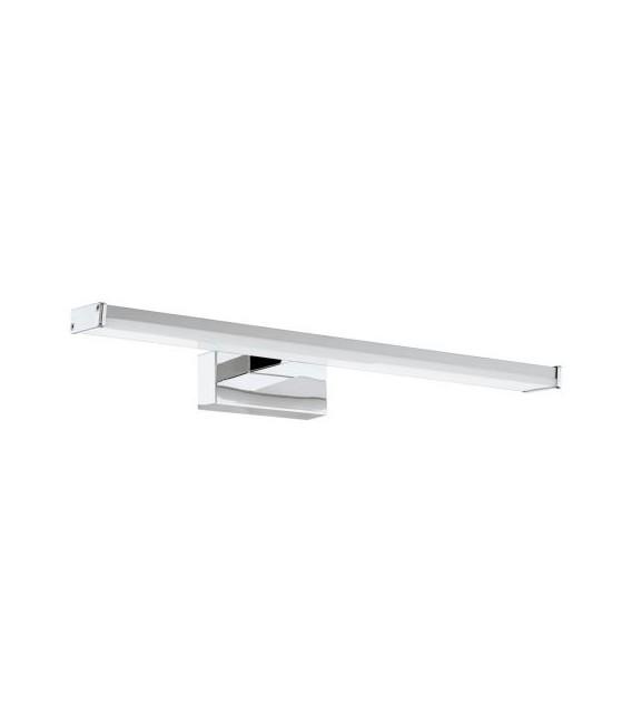 LED Koupelnové svítidlo EGLO Pandella 1 96064 7,4W 900lm 4000K neutrální bílá