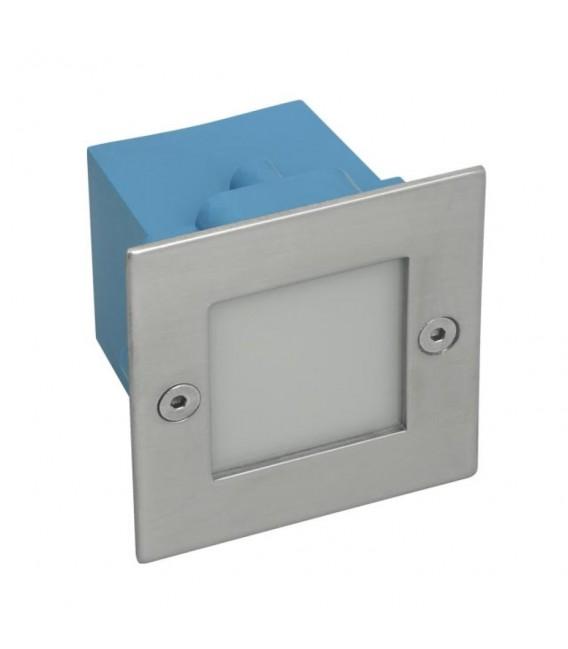 Vestavné LED svítidlo Kanlux TAXI SMD L C/M-NW 4000K neutrální bílá 26461