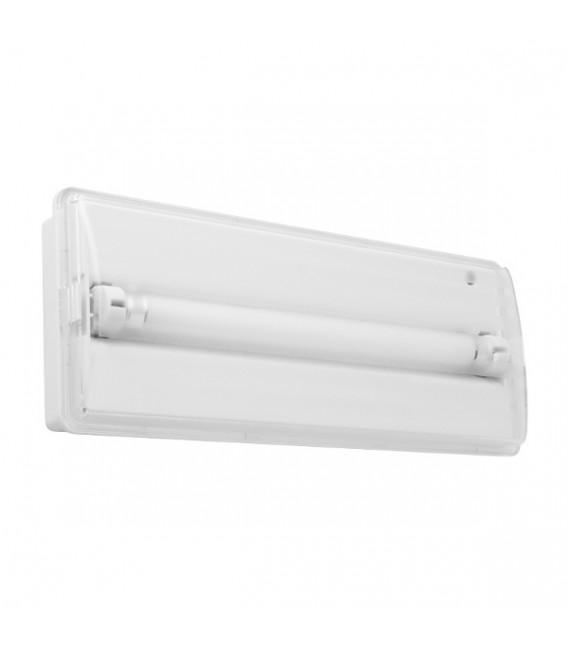 Nouzové svítidlo Panlux PLUTO FPS-6061-C 6W/1h IP40