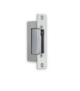 Elektrický zámek dveří BEFO CLASIC 0511 6-12V AC/DC