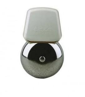 Domovní zvonek Grothe LTW 1101A 8V WS 24075
