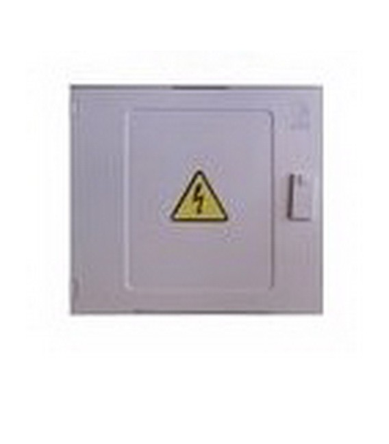 Pojistková skříň DCK SP100/PSP1P 3x100A