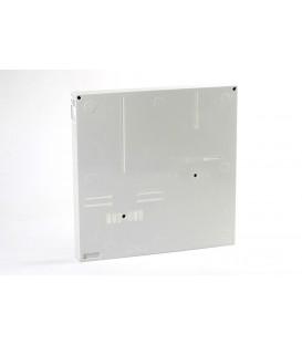 Elektroměrová deska PREMIX 8451 45x45 neprostřižená