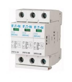 Svodič přepětí B-C EATON SPBT12-280-3-158330