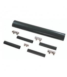 Kabelová spojka smršťovací GPH SLV-SV 6-25 se šroubovými spojovači 4x(6-25mm2)