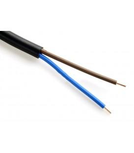 Kabel CYKY-O 2x2,5 (CYKY 2Dx2,5)