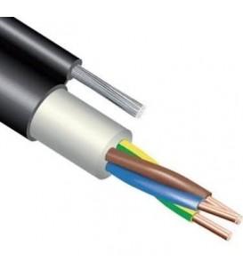 Kabel CYKYz-J 3x2,5 (CYKYz 3Cx2,5)