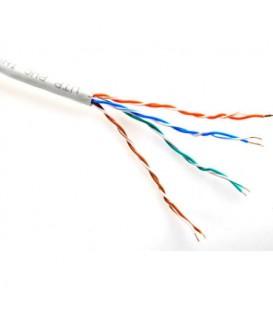 UTP kabel Solarix SXKD-6-UTP-PVC