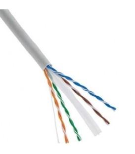 UTP kabel Keline KE400U23LSOH Cat.6 UTP LSOH (305m)