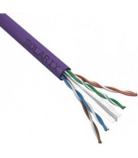 FTP kabel Solarix SXKD-6-FTP-LSOH