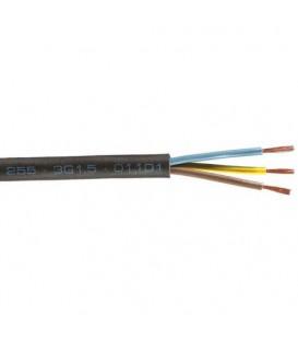 Kabel H05RR-F 3Gx1,5 (CGSG 3Cx1,5)