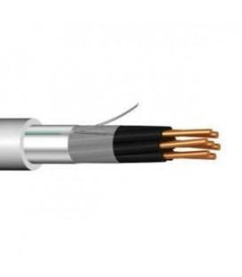 Kabel JYTY-O 7x1