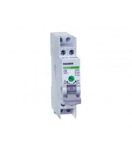 Instalační vypínač Noark Ex9I40 3P 32A 1M