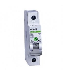 Instalační vypínač Noark Ex9I125 1P 32A